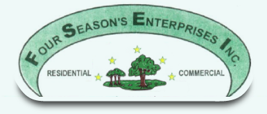 four seasons enterprises inv