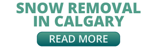 snow removal in calgary